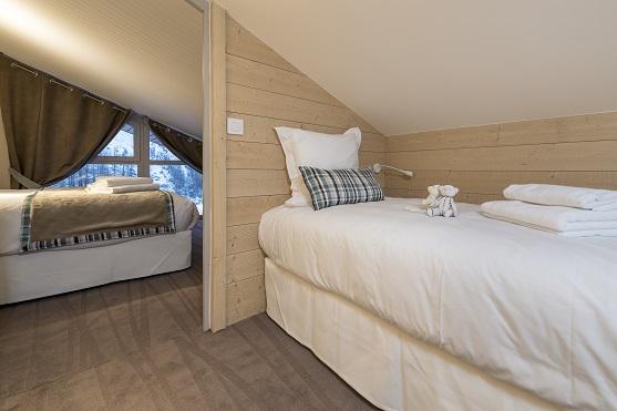 0004-13-TristanShu chambre et cabine 130 3pc
