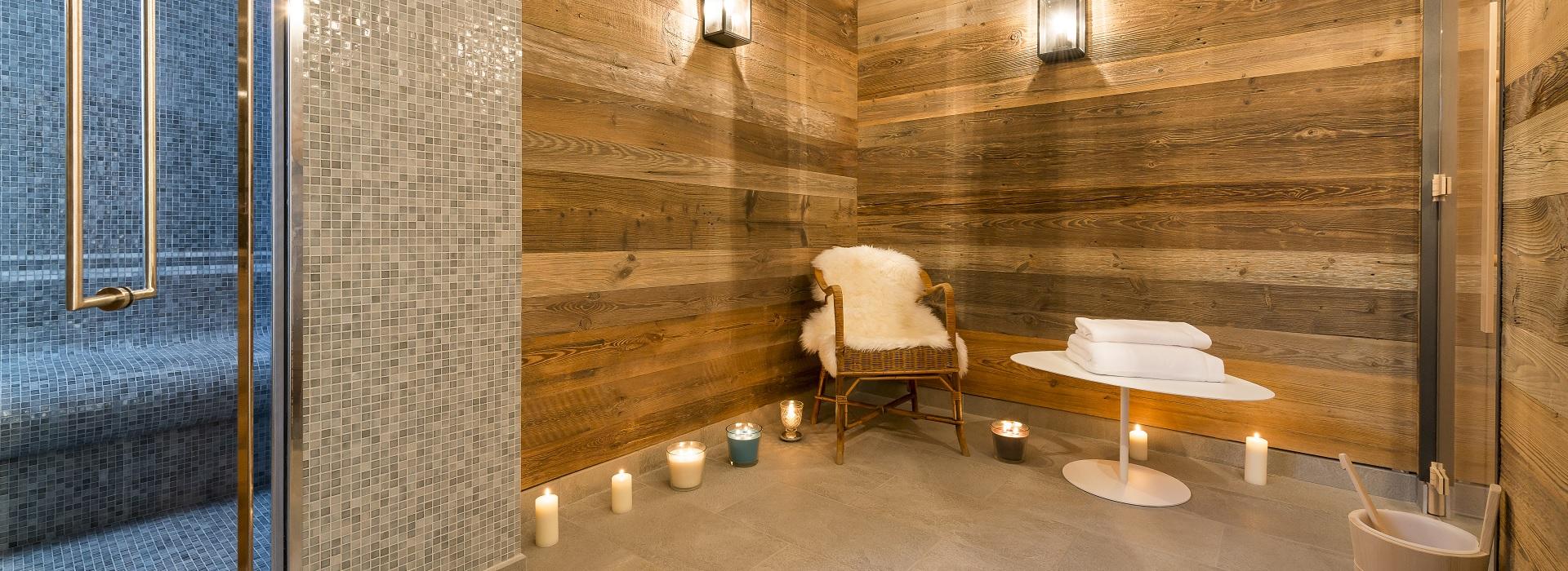 0010-2-TristanShu redim 1920x700 Slide Hamma et sauna